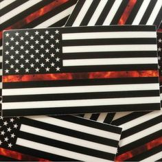 CHECK IT OUT!    @SALTYDOGINC  Thin Red Line Flag Sticker with Flame. Free Shipping on all sticker orders. Get yours today Go to http://ift.tt/1FCjYaF  Tag your friends. Spread the Salty Word. Tell them I sent you.. http://ift.tt/1FCjYaF  http://ift.tt/1FCjYaF . . #fire #firetruck #firedepartment #fireman #firefighters #ems #kcco  #brotherhood #firefighting #paramedic #firehouse #rescue #firedept  #iaff  #feuerwehr #crossfit #消防士 #brandweer #pompier #firemen  #motivation  #ambulance…