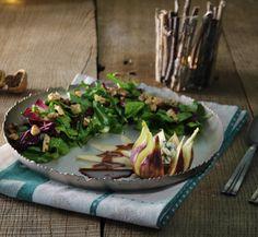 #weihnachten #rezept #kochbuch #25begeisterndeWeihnachtsrezepte #salads