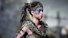 wasteland makeup & fashion for women