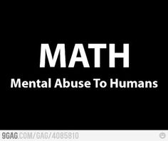 Hmmmm.................. This is soooo true