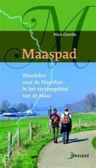 Longlist Wandeltrofee 2015 bekend - http://www.campingtrend.nl/longlist-wandeltrofee-2015-bekend/