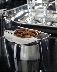 Ralph Lauren Home Finley Nut Bowl by Ralph Lauren