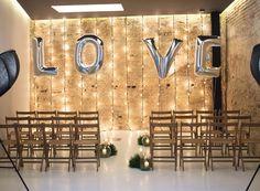 photo 19-organizacion-bodas-valencia-macarena_gea-wedding_planner_zps923c1679.jpg