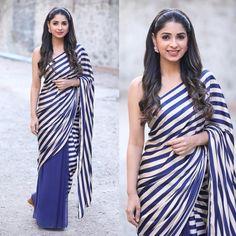 Bollywood SAREE with Blouse Weight Lose Digital Print Summer Saree Banglori Silk Batik Dress, Saree Dress, Bollywood Saree, Bollywood Fashion, Saree Fashion, Indian Dresses, Indian Outfits, Pakistani Dresses, Saree Jackets