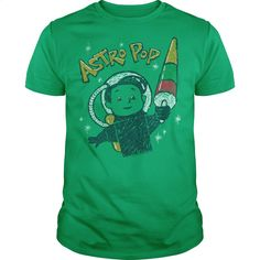 Astro Pop Astro Boy T Shirt, Hoodie, Sweatshirts - teeshirt dress #teeshirt #Tshirt