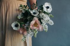 Exquisite floral creations by Jo Rodwell of Jo Flowers   Flowerona