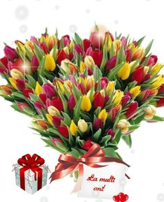 La multi ani, Any! Happy Birthday, Facebook, Blog, Happy Brithday, Urari La Multi Ani, Happy Birthday Funny, Blogging, Happy Birth