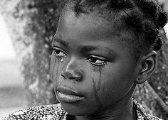 How A Little Girl Was Raped Repeatedly After A Tailor Gave Her N100 http://ift.tt/2wrxKMI