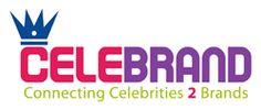Celebrand - New Logo