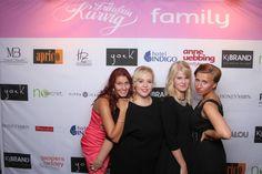 #Fotobox #GALA #NoSecretMode #Fashionshow #Fräulein Kurvig - Deutschlands schönste Kurven 2014