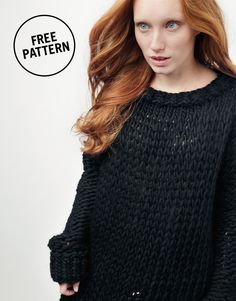 e672538f5 37 Best FREE KNITTING PATTERNS images in 2019