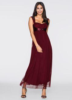 code promo 19507 48420 7 meilleures images du tableau robes bon prix | Robe, Idées ...