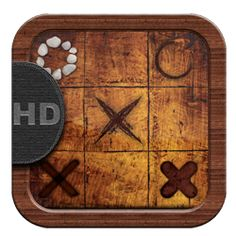 Titato is now available for iPhone! Check it out on the AppStore: https://itunes.apple.com/md/app/titato-tic-tac-toe/id591936019