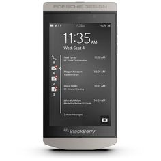 Blackberry Porsche Design P'9982 64gb Factory Unlocked in Silver / Dark Platinum P9982 Luxury Mobile Smart Phone Genuine ((2g & 3g 850/900/1900/2100 & 4g Lte 1800/2600/900/800)  http://www.discountbazaaronline.com/2016/04/25/blackberry-porsche-design-p9982-64gb-factory-unlocked-in-silver-dark-platinum-p9982-luxury-mobile-smart-phone-genuine-2g-3g-85090019002100-4g-lte-18002600900800/
