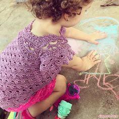 ванесса монторо детские модели: 19 тыс изображений найдено в Яндекс.Картинках