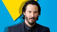 As the killing streak of John Wick is now supposed to continue in 'John Wick 5', after 'John Wick: Chapter 4', Keanu Reeves is now becoming unsure of what's to come. The way 'John Wick' franchise movies are hitting bull's eye one after the other, we are pretty sure the studio is planning to squeeze… The post Why Is Keanu Reeves Concerned About John Wick 5′? appeared first on DKODING.