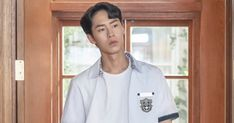"""[Photos] New Stills Added for the #kdrama """"Extraordinary You"""""""