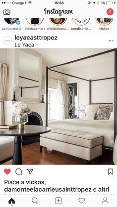Hotel Le Yaca, Saint Tropez Interior Design Renovation and decoration by Monica Damonte and Victoria Lacarrieu  Saint tropez shop