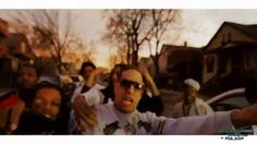 King Yella -Clout Gmix Ft Montana of 300 FBG Duck Billionaire Black Mike...