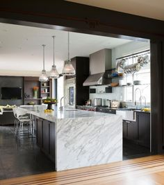 Beautiful Kitchen Photos, Designs, Decorating and Home Remodeling Ideas - Porch.com