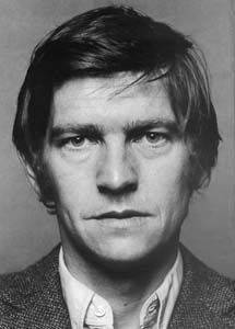 Tom Courtenay is such a first-rate actor; he was so good in Dr. Zhivago, and will probably turn in a great performance in Quartet (directed by Dustin Hoffman).