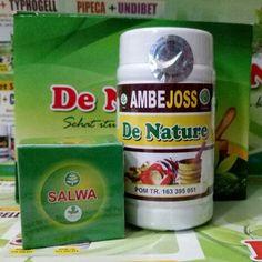 New Ambejoss Salep Salwa De Nature Obat Wasir Atau Ambeien Bab Sakit News, Nature, Naturaleza, Nature Illustration, Off Grid, Natural
