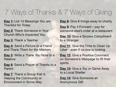 Image result for november catholics pictures prayers