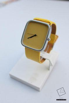 Chic quiero SALE!! RELOJ YELLOW $6.990 APROVECHA Y OBTEN TU RELOJ AHORA! Apple Watch, Smart Watch, Clock, Accessories, Smartwatch