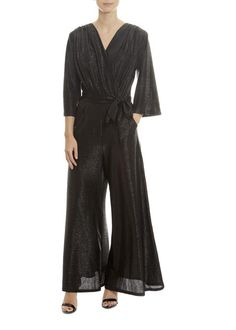 New Arrivals In Store – Jessimara Womens Jumpsuits, Shop Now, Store, Clothing, Summer, Shopping, Collection, Dresses, Design