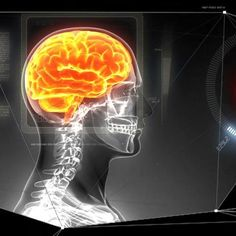 The Human Brain Project will create a highly detailed simulation of the human mind by using a supercomputer.