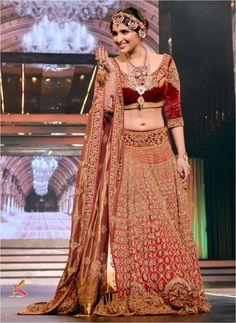 Parineeti Chopra.   #Bollywood