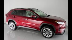 Blissful weekend retreats are the ideal destination when behind the wheel of Limited. As the top grade, drivers and passengers will enjoy amenities and . 2019 Rav4, Toyota Cars, Vehicles, Car, Vehicle, Tools