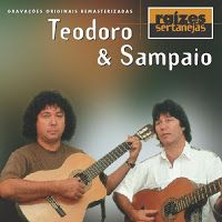 DOWNLOAD CD MP3 Teodoro & Sampaio - Raizes Sertanejas Janis Joplin, Teodoro E Sampaio, Cds, Youtube, Music Instruments, Guitar, Download, Youtubers, Guitars