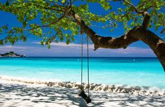 SIMILAN ISLANDS, paradise or what ! I'm coming for you in Dec! Thailand
