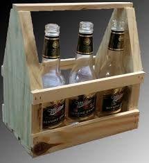 Resultado de imagem para caixa para cerveja