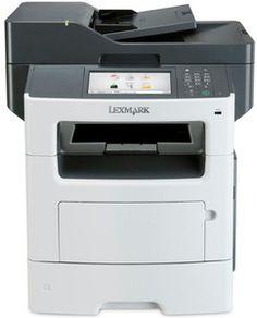 Brother Printer Mfc J5910dw