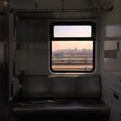on the train, out the window, city passing by City Aesthetic, Aesthetic Photo, Aesthetic Pictures, Building Aesthetic, Photocollage, City Life, Just In Case, Scenery, Windows
