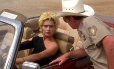 Image result for isabella rossellini wild at heart
