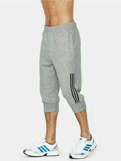 0c8b94aebc3 19 imágenes encantadoras Pantalones cortos para hombre