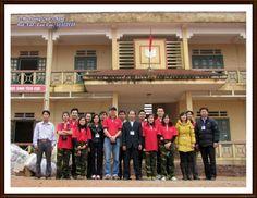 Gamuda Gardens làm từ thiện tại Lào Caihttp://gamudacity.org/gamuda-gardens-tu-thien-tai-lao-cai.html