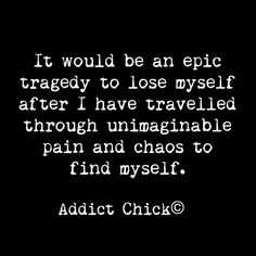 Romantic Love Quotes, Self Love Quotes, Quotes To Live By, Me Quotes, Crush Quotes, Goth Quotes, Addiction Recovery Quotes, Sober Life, Gratitude Quotes