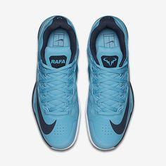 nike enfants montres - NIKECOURT ZOOM VAPOR 9.5 TOUR Chaussure de tennis pour Homme Nike ...
