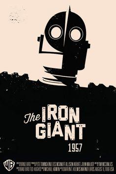 iron giant. want