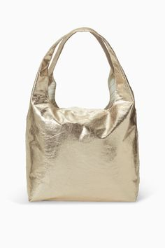 519 Best Bag Lady images in 2019   Beige tote bags, Clutch bag ... 67e054f301