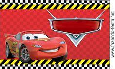 kit carros bolinha de sabão