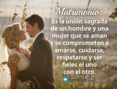 Matrimonio Biblia Quiz : 77 best matrimonio images in 2019 love marriage boyfriends god