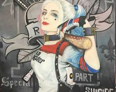https://www.etsy.com/no-en/listing/551802083/harley-quinn-poster-painting-70x80x2cm?ref=shop_home_active_1