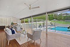 128 Gracemere Street, Grange QLD 4051 - Belle Property Australasia