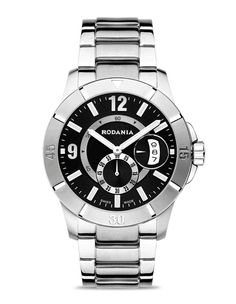 Rodania CASTOR - 25032.46 Watch