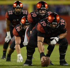 Hawai'i Bowl Game - Cincinnati Bearcats vs. San Diego State Aztecs - 12/24/15 College Football Pick, Odds, and Prediction